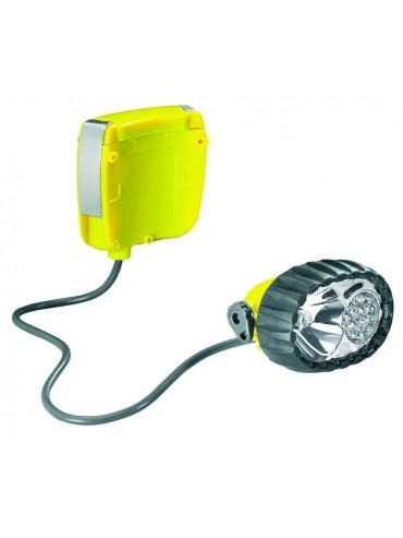 PETZL - Fixo Duo LED 14