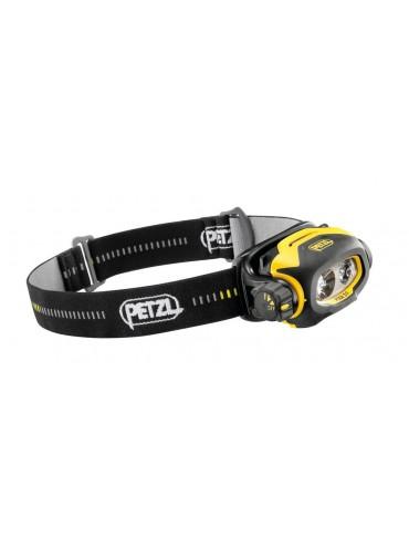 PETZL - Pixa 3R