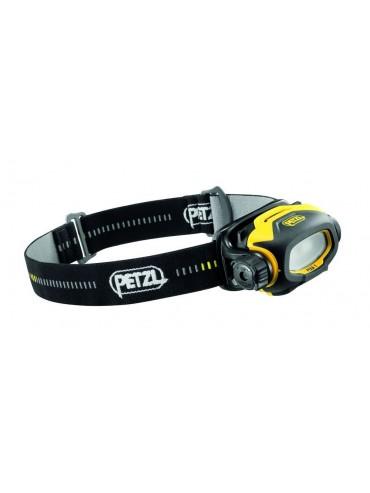 PETZL - Pixa 1