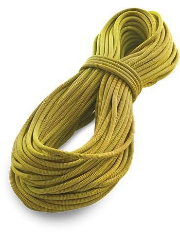 Lano Tendon Master 8.9 - zelená
