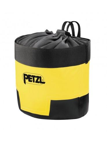 PETZL - Toolbag varianta: vel. S