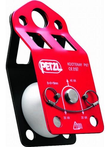 PETZL - Kootenay