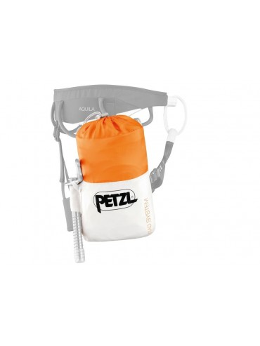 PETZL - RAD System