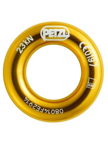 PETZL - Ring S,L