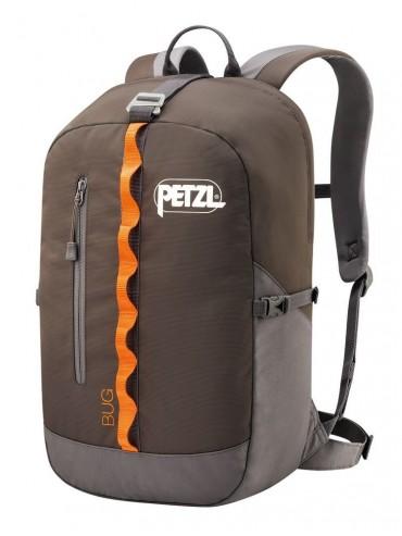 PETZL - Bug 2016