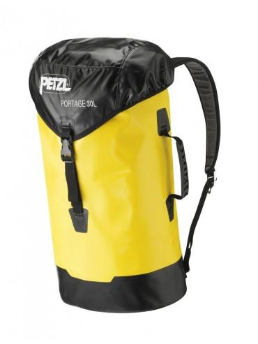 PETZL - Portage