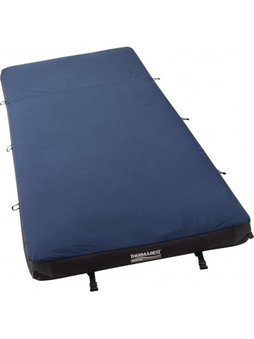 THERMAREST - DreamTime