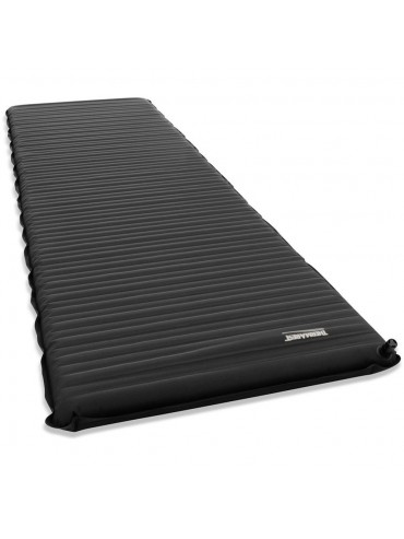 THERMAREST - NeoAir Venture