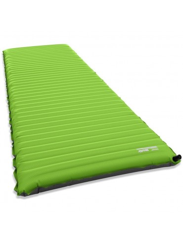 THERMAREST - NeoAir All Season