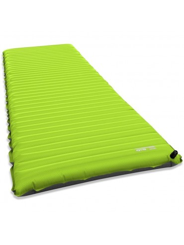 THERMAREST - NeoAir Trekker