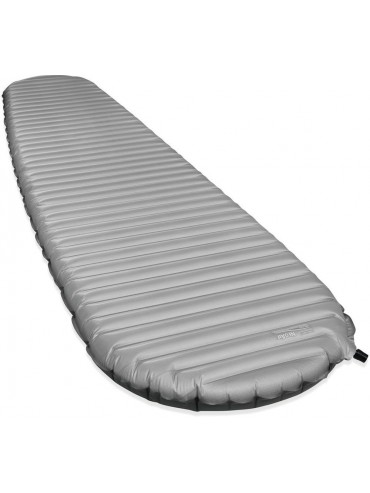 THERMAREST - NeoAir XTherm