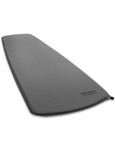 THERMAREST - Trail Scout
