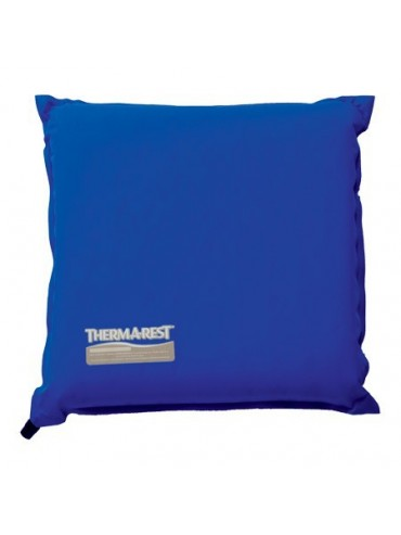 THERMAREST - Camp Seat