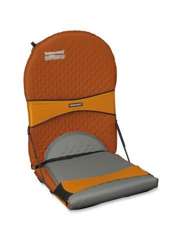 THERMAREST - Compack Chair