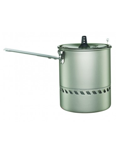 MSR - Reactor 1.7 L Pot